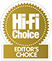 21-awards-hifi choice
