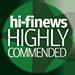 22-award-hifi news_1