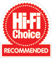 22-award-hifichoice rec