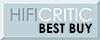23-award-hifi critic_1