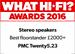 2523-award-whf-16-web copy