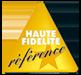 2526-awards-haute-fidelite-2