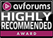 award-highly_recommended